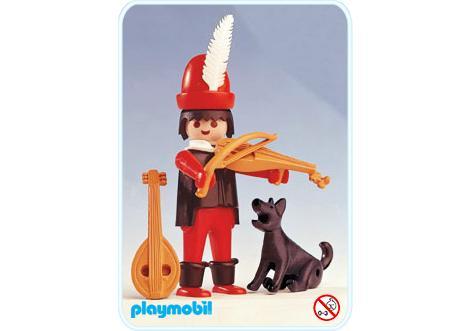 http://media.playmobil.com/i/playmobil/3377-A_product_detail/Spielmann/Instrument