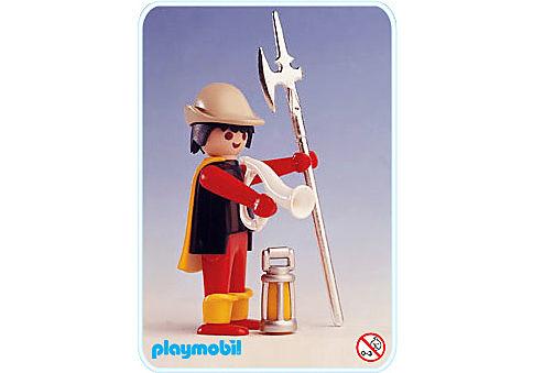 http://media.playmobil.com/i/playmobil/3378-A_product_detail/Veilleur de nuit / Lanterne