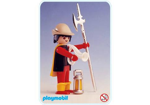 http://media.playmobil.com/i/playmobil/3378-A_product_detail
