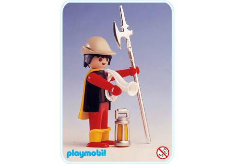 http://media.playmobil.com/i/playmobil/3378-A_product_detail