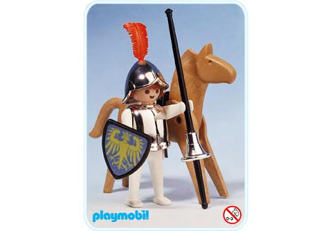 http://media.playmobil.com/i/playmobil/3379-A_product_detail/Chevalier / cheval