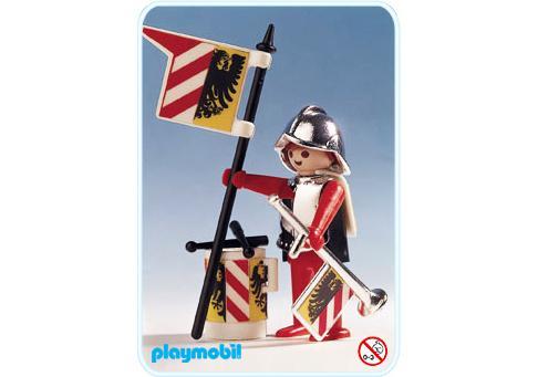http://media.playmobil.com/i/playmobil/3380-A_product_detail/Soldat de la ville