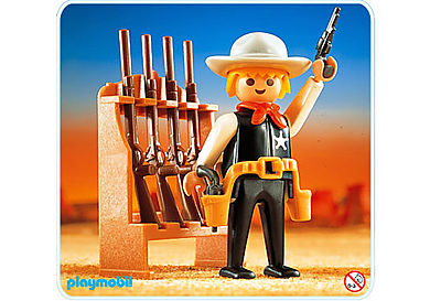 3381-A_product_detail/Sheriff