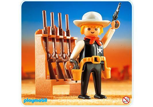 http://media.playmobil.com/i/playmobil/3381-A_product_detail/Sheriff