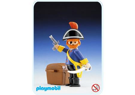 http://media.playmobil.com/i/playmobil/3382-A_product_detail/Capitaine de pirates