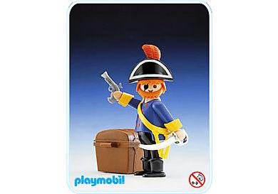 3382-A_product_detail/Piratenkapitän