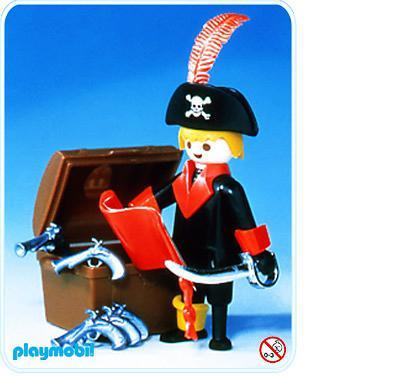 http://media.playmobil.com/i/playmobil/3385-A_product_extra1/Pirate / coffre à trésor