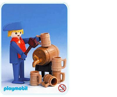 http://media.playmobil.com/i/playmobil/3386-A_product_detail/Marins avec fût