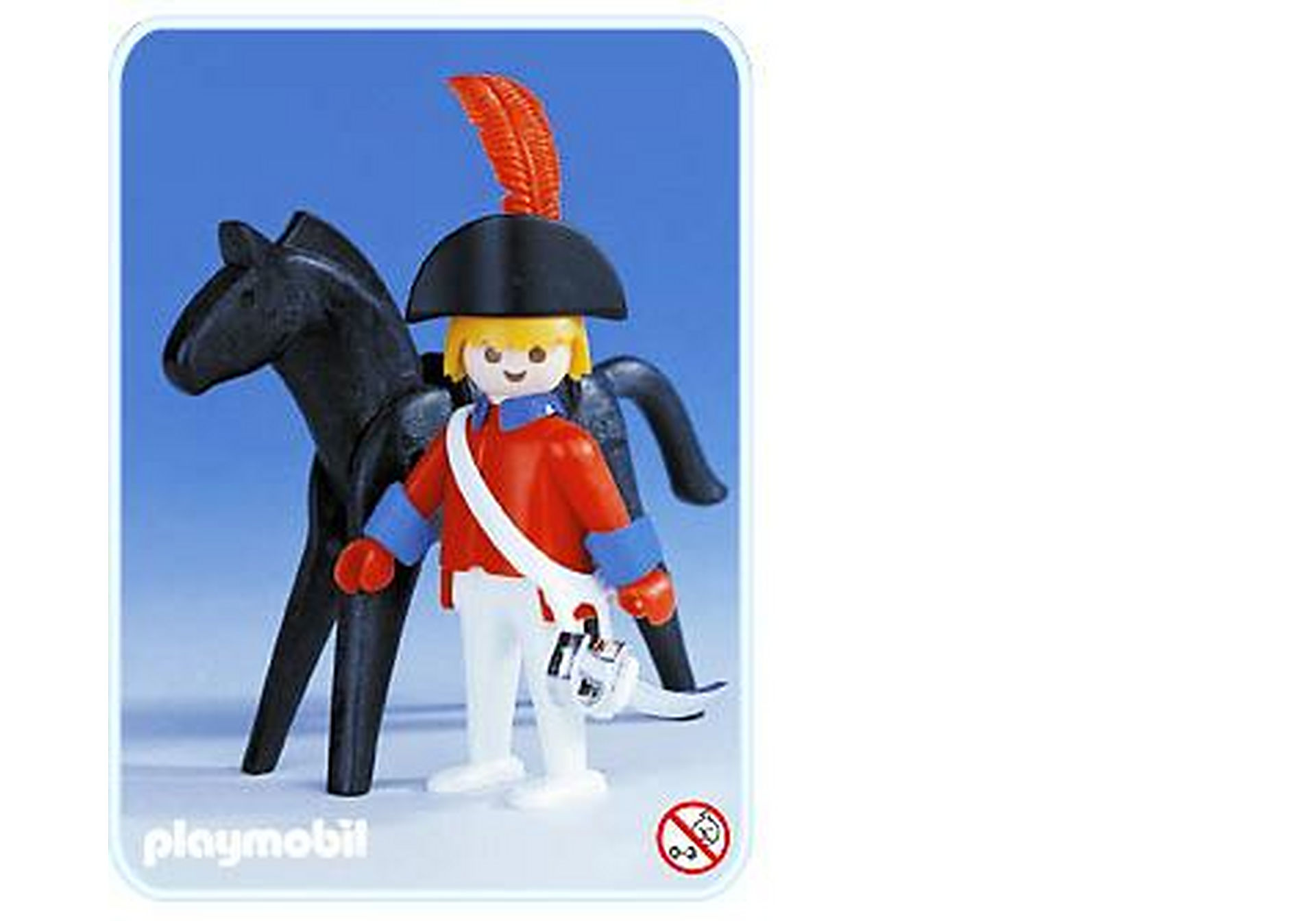 http://media.playmobil.com/i/playmobil/3387-A_product_detail/Garde-Offizier/Pferd