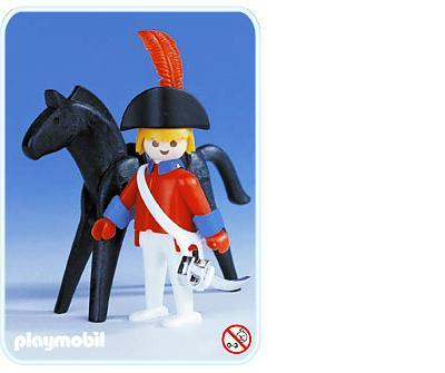 http://media.playmobil.com/i/playmobil/3387-A_product_detail/Officier de la garde / cheval