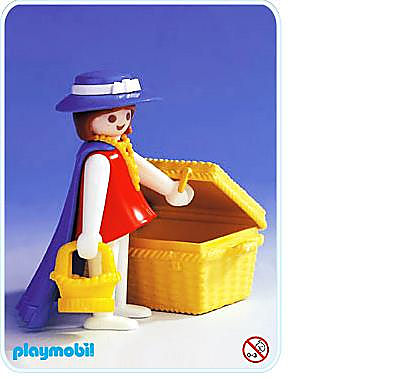 http://media.playmobil.com/i/playmobil/3389-A_product_detail/Aristocrate avec malle