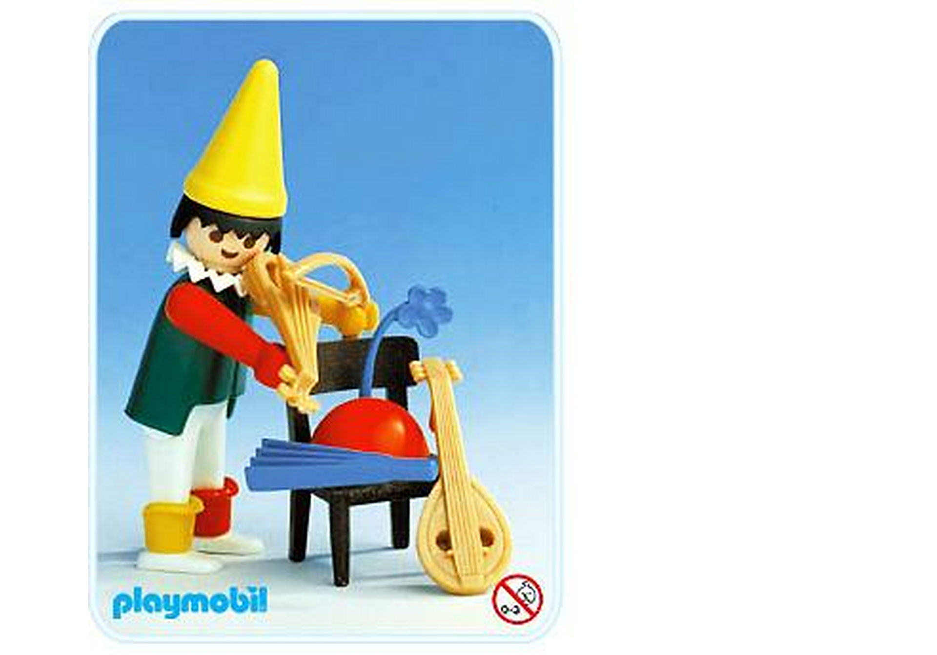 http://media.playmobil.com/i/playmobil/3390-A_product_detail/Clown de cirque / chaise