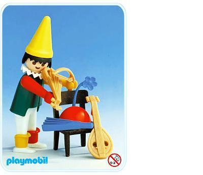 http://media.playmobil.com/i/playmobil/3390-A_product_detail/Clown de cirque / chaise