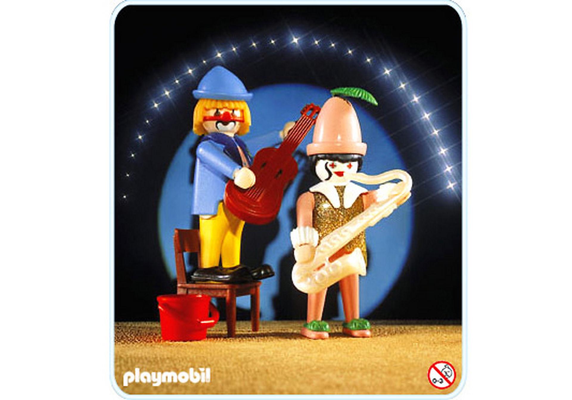 http://media.playmobil.com/i/playmobil/3392-A_product_detail/Musik-Clowns