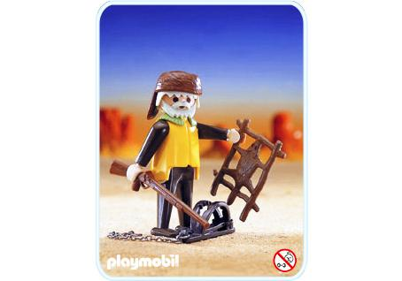 http://media.playmobil.com/i/playmobil/3394-A_product_detail/Trapper/Falle