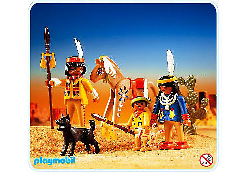 http://media.playmobil.com/i/playmobil/3396-A_product_detail/Famille indiens