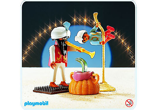 http://media.playmobil.com/i/playmobil/3398-A_product_detail/Fakir / serpent