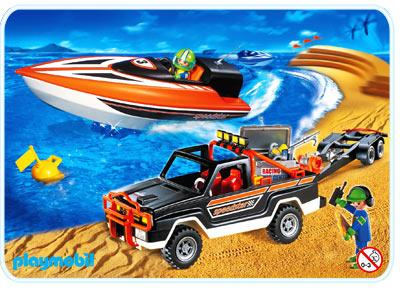 http://media.playmobil.com/i/playmobil/3399-A_product_detail