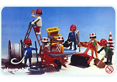 http://media.playmobil.com/i/playmobil/3400-A_product_detail/Super Set travaux publics