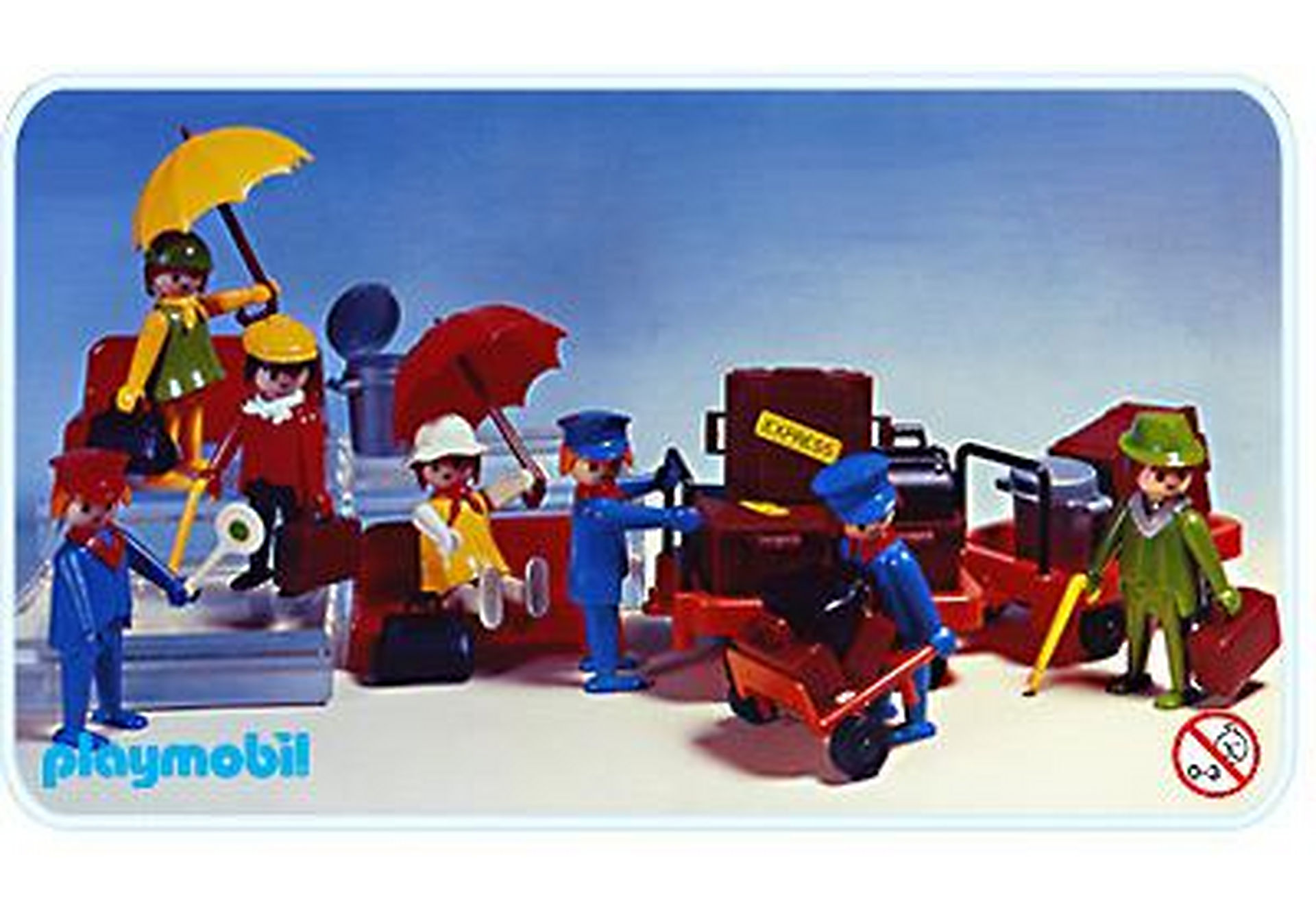 http://media.playmobil.com/i/playmobil/3402-A_product_detail/Super Set Voyageurs