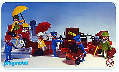 3402-A Traveller-Superset detail image 1