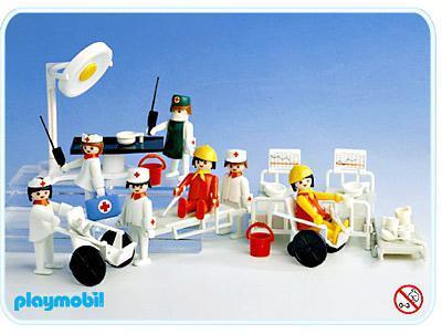 http://media.playmobil.com/i/playmobil/3404-A_product_detail/Sanitäter-Superset