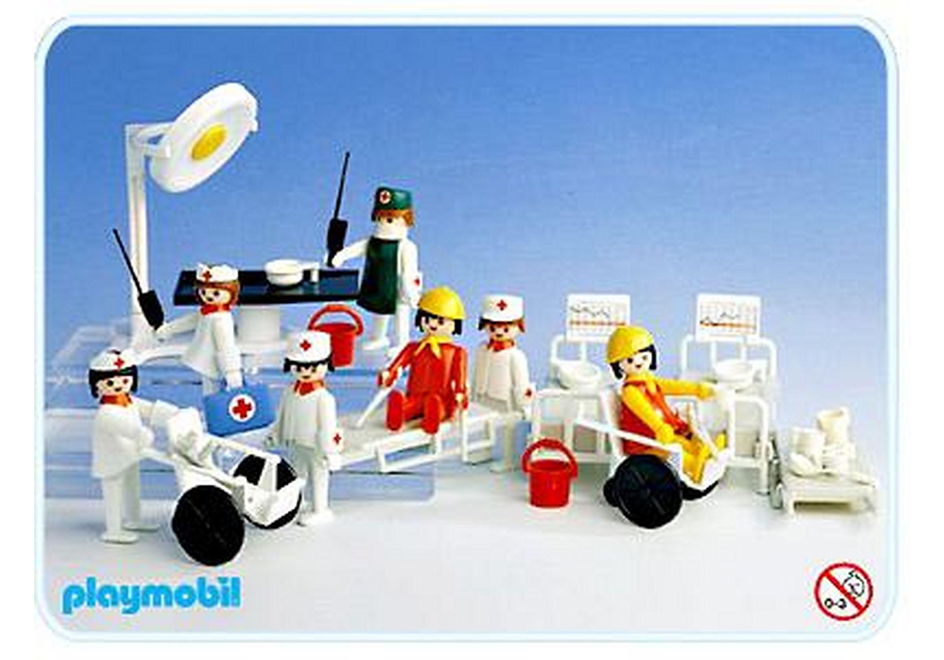 http://media.playmobil.com/i/playmobil/3404-A_product_detail/Super Set Infirmerie
