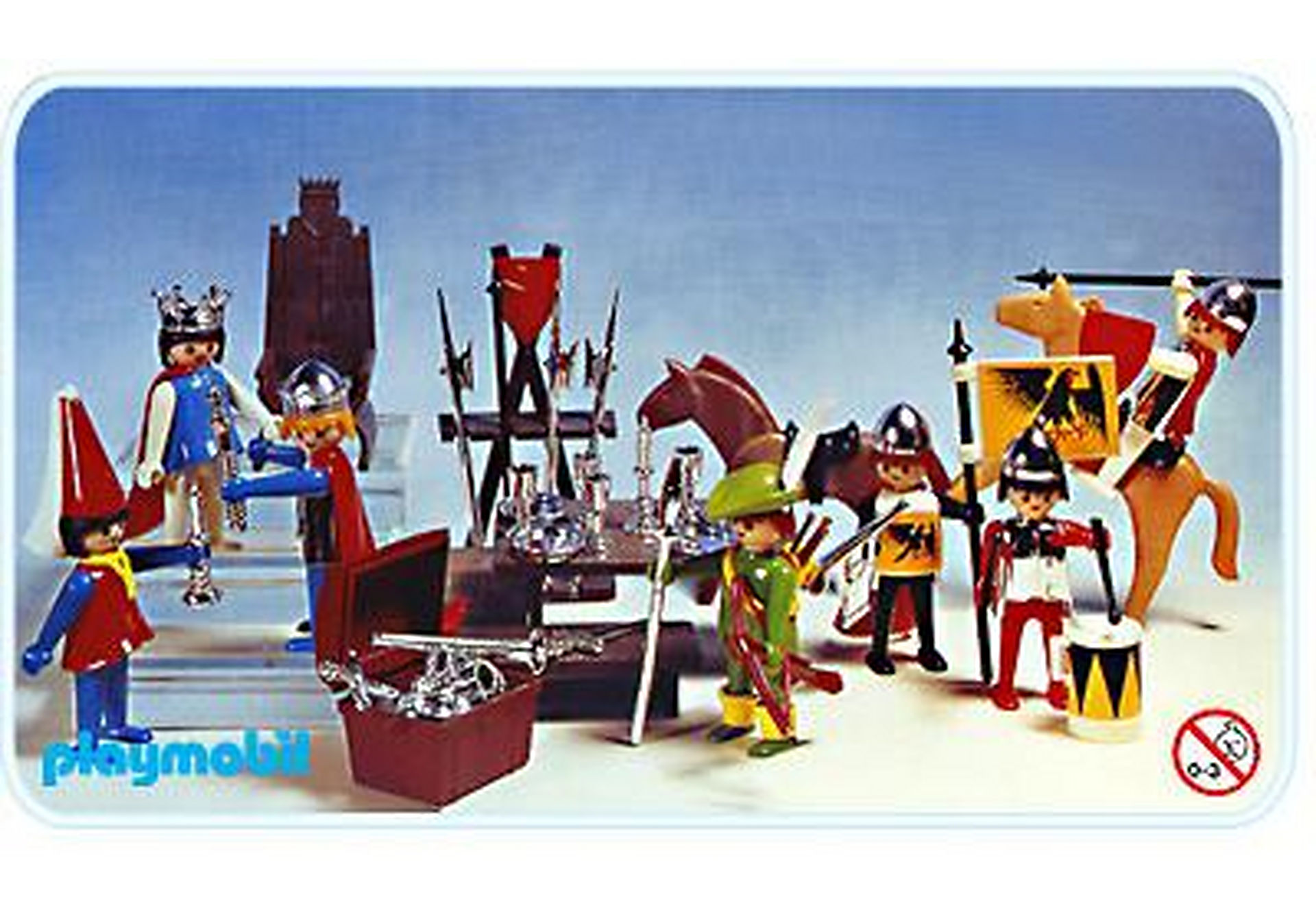 http://media.playmobil.com/i/playmobil/3405-A_product_detail/Ritter-Superset