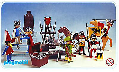http://media.playmobil.com/i/playmobil/3405-A_product_detail/Super Set Chevaliers