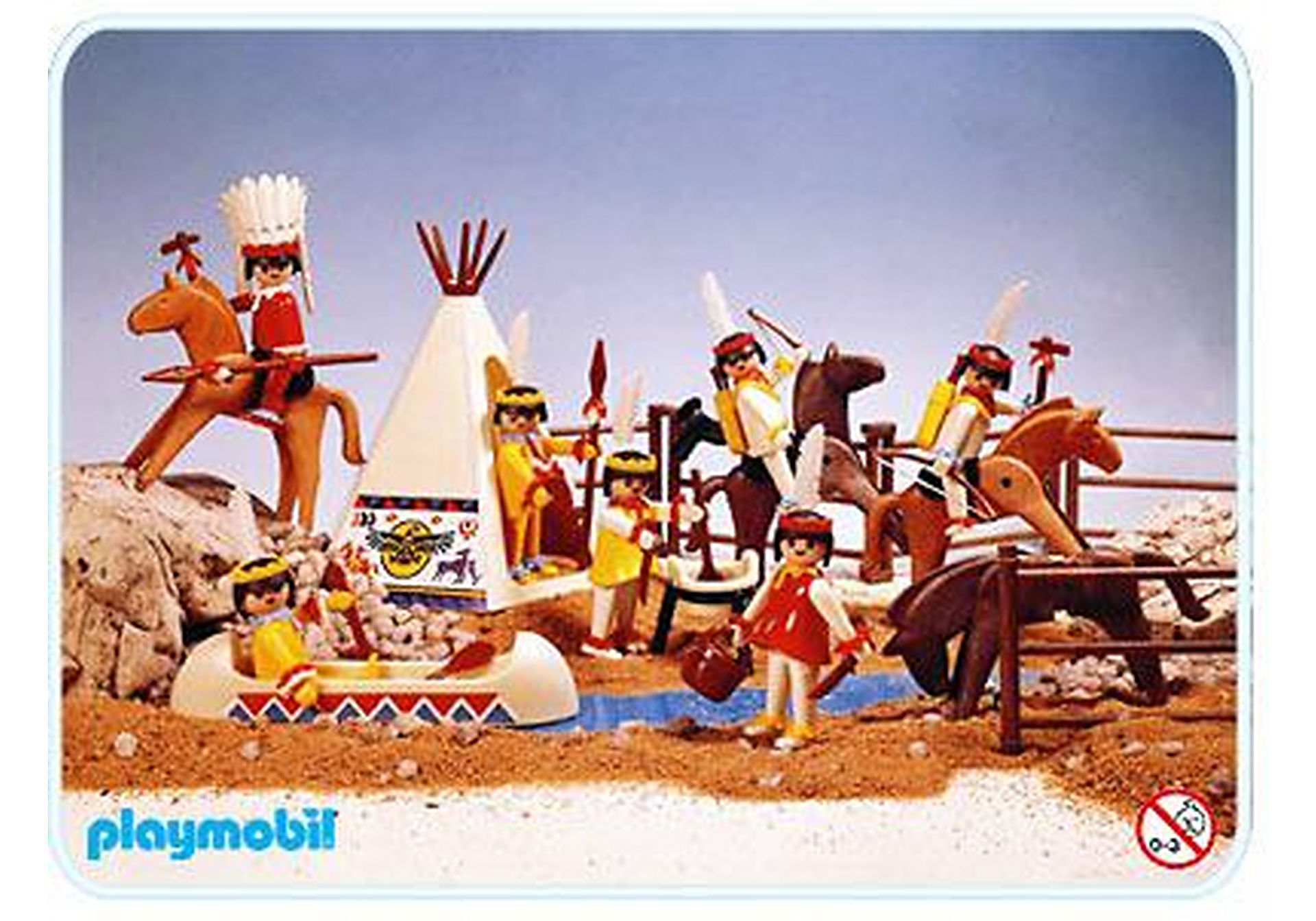 http://media.playmobil.com/i/playmobil/3406-A_product_detail/Indianer-Superset