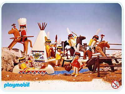 http://media.playmobil.com/i/playmobil/3406-A_product_detail/Indianer-Superset