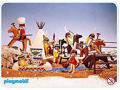 http://media.playmobil.com/i/playmobil/3406-A_product_detail/Super Set Indiens