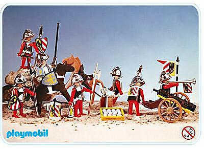 http://media.playmobil.com/i/playmobil/3409-A_product_detail/Stadt-Söldner-Superset