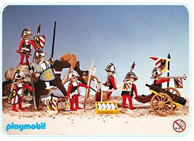 http://media.playmobil.com/i/playmobil/3409-A_product_detail/Super Set soldats de guet