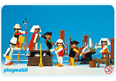 http://media.playmobil.com/i/playmobil/3410-A_product_detail/Stadt-Bürger-Superset