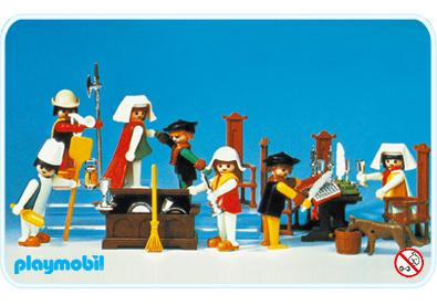 http://media.playmobil.com/i/playmobil/3410-A_product_detail/Super Set Habitants de la ville