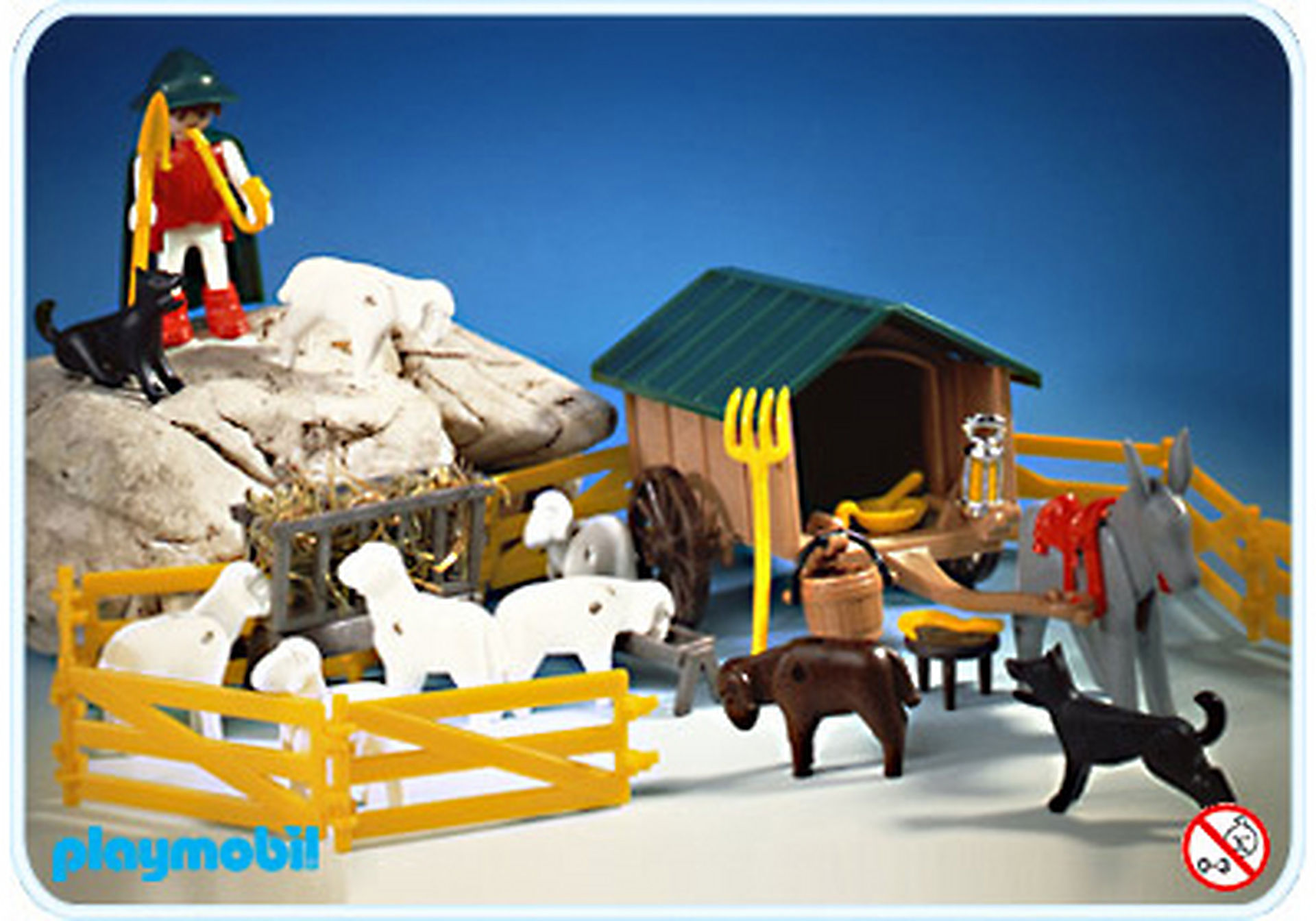 http://media.playmobil.com/i/playmobil/3412-A_product_detail/Schäfer