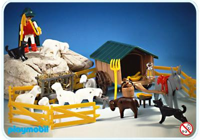 http://media.playmobil.com/i/playmobil/3412-A_product_detail
