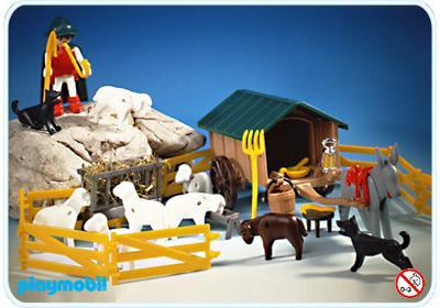 http://media.playmobil.com/i/playmobil/3412-A_product_detail