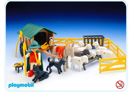 http://media.playmobil.com/i/playmobil/3412-B_product_detail/Schäfer