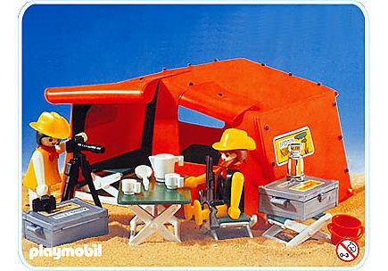 http://media.playmobil.com/i/playmobil/3413-A_product_detail/Safari-Zelt