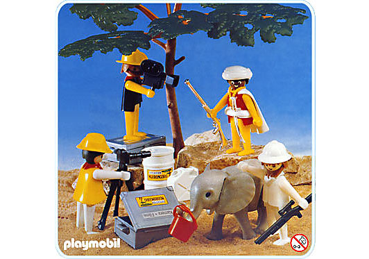 http://media.playmobil.com/i/playmobil/3414-A_product_detail/Safari
