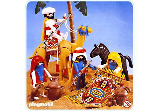 http://media.playmobil.com/i/playmobil/3415-A_product_detail/Bédouin