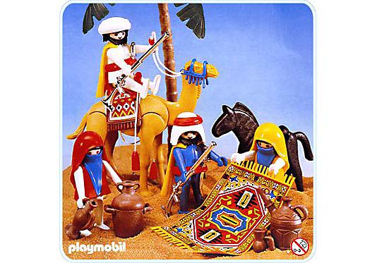 http://media.playmobil.com/i/playmobil/3415-A_product_detail/Beduinen