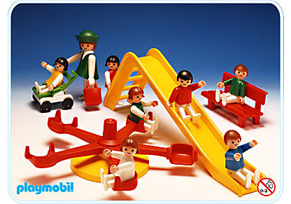 http://media.playmobil.com/i/playmobil/3416-A_product_detail/Kinderspielplatz