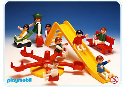 http://media.playmobil.com/i/playmobil/3416-A_product_detail/Kinderspielplatz