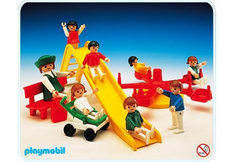 http://media.playmobil.com/i/playmobil/3416-B_product_detail/jardin de recreation