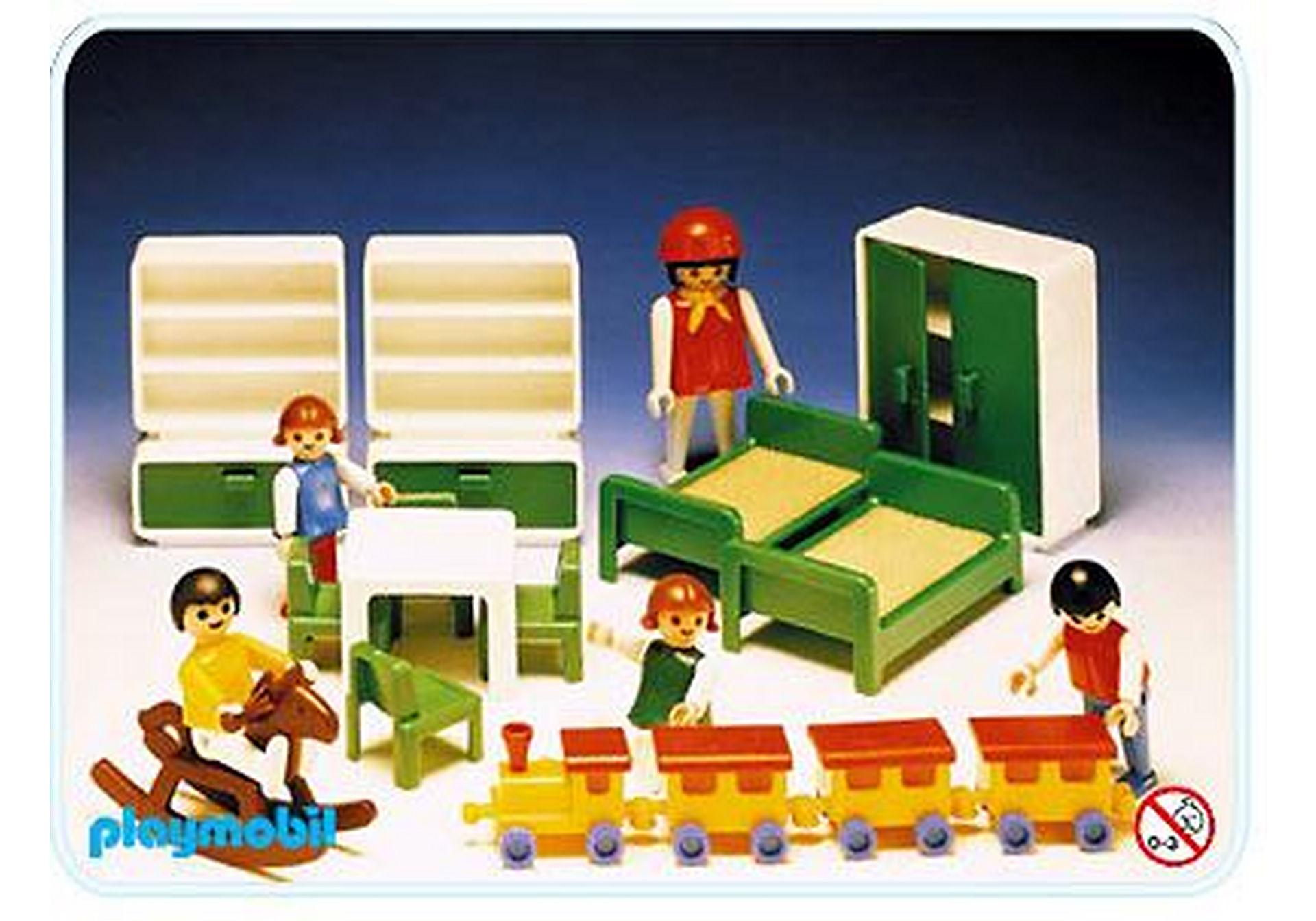 3417-A Kinderzimmer zoom image1