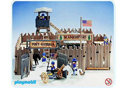 http://media.playmobil.com/i/playmobil/3419-A_product_detail/Fort
