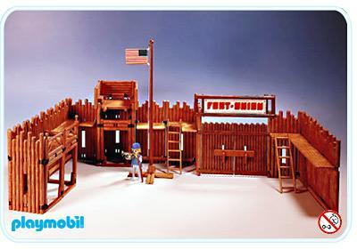 http://media.playmobil.com/i/playmobil/3420-A_product_detail/Super Set Fort Union